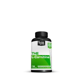 THE L-Carnitin-Protein-Shop