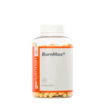 BurnMax ® Fat Burner-Protein-Shop