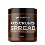 Pro-Crunch Spread-Protein-Shop
