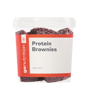 Protein Brownies-Protein-Shop
