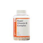 Super Vitamin B Complex-Protein-Shop