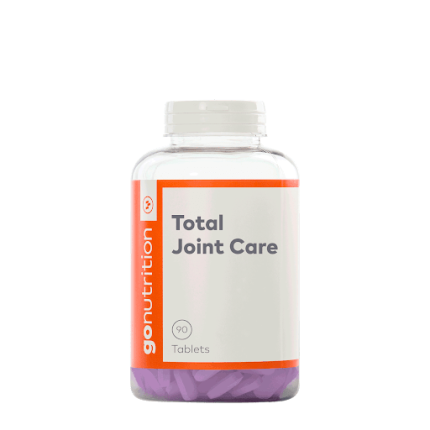 Total Joint Care-Protein-Shop