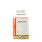 Ultiman™ Vitamini-Protein-Shop