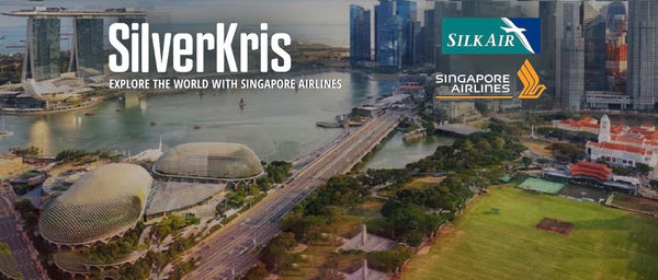 Top Pick Singapore Brand & Business for October 2020