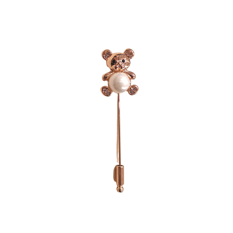 Paddington Bear Accessories Shop At Forest Pink