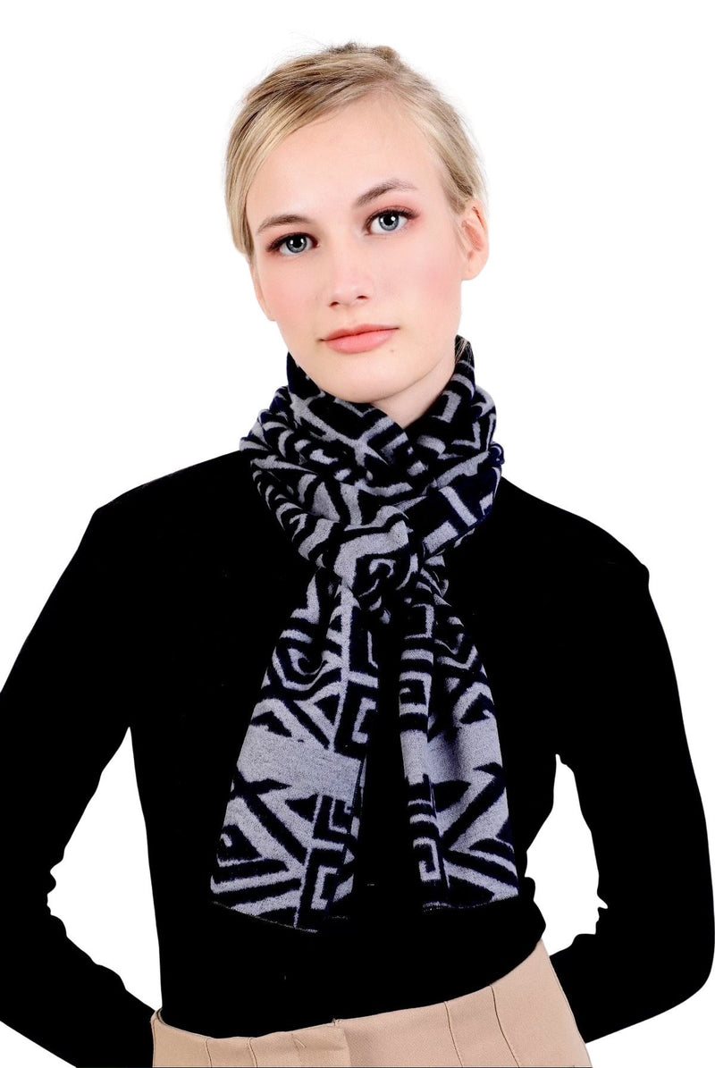 Heiwa Scarves Forest