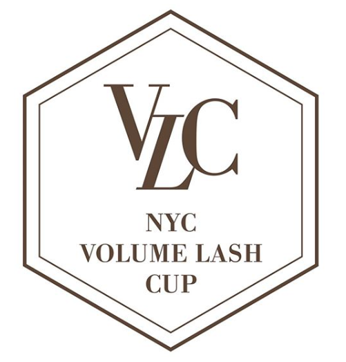 NYC VOLUME LASH CUP **LIVE** AWARD CEREMONY TICKET 2020