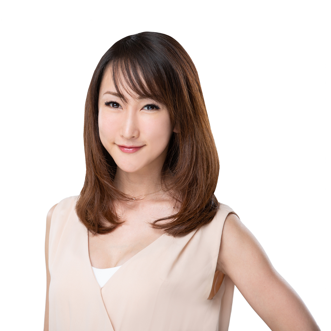In-Person Private Session: Foundation - Classic Lash Training with TB Kim