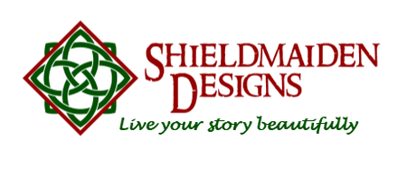 Shieldmaiden Designs