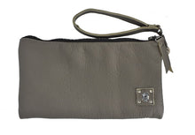 Bouchard wristlet bag