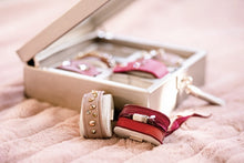San Valentino jewelry box collection, online exclusive