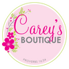 Carey's Boutique