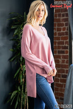 Load image into Gallery viewer, Shaylee Sweater *FINAL SALE*