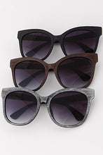 Load image into Gallery viewer, Margo - Woman's Sunglasses