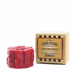 Candleberry Wax Melts