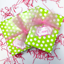 Load image into Gallery viewer, The Girly Gift Bundle