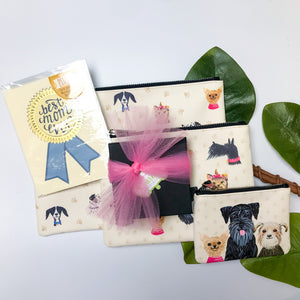 The Dog Lovers Gift Bundle