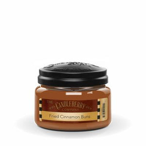 Candleberry Candle - Small Jar
