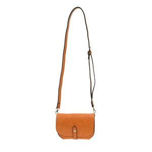 JOY - Harper Convertible Belt Bag