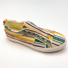 Load image into Gallery viewer, Corky's - Babalu Shoe