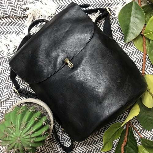 JOY - Colette Backpack