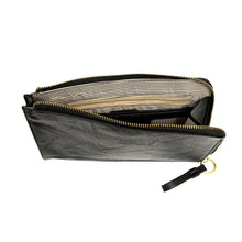 Load image into Gallery viewer, JOY Karina Convertible Wristlet & Wallet