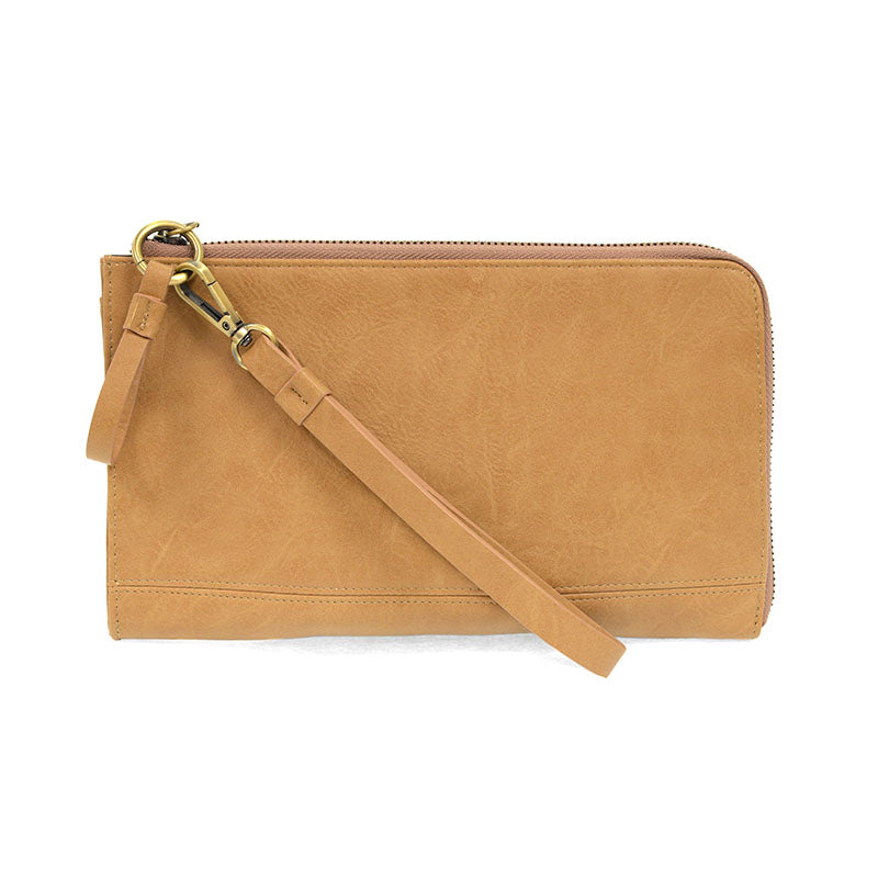 JOY Karina Convertible Wristlet & Wallet