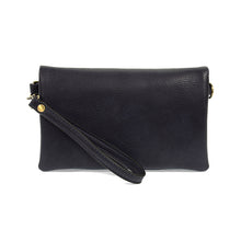 Load image into Gallery viewer, JOY - New Kate Crossbody Clutch