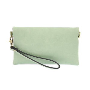 JOY - New Kate Crossbody Clutch
