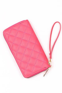 Simple & Chic Wallet