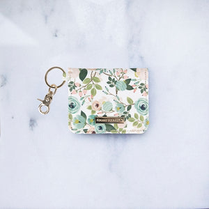 Mary Square - ID Wallet