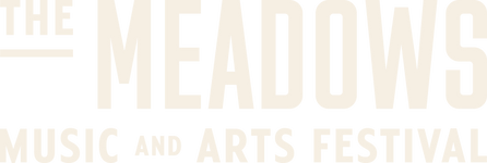 The Meadows Music & Arts Festival
