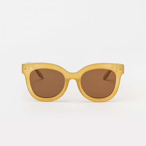 Brittany Moss Sunglasses