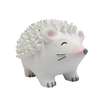 Hedgehog LED Light