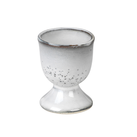 Nordic Sand Egg Cup
