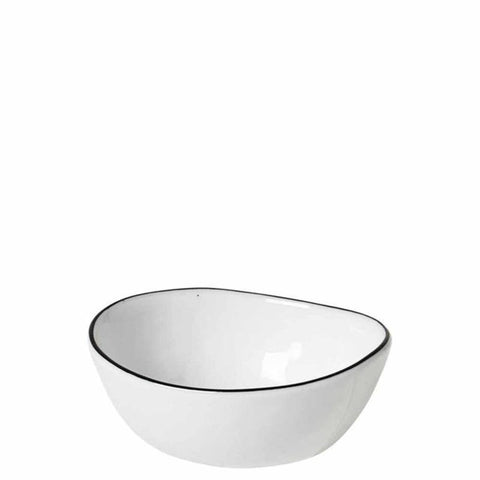 Salt Bowl - Small