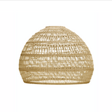 Firth Lampshade X Large - Natural