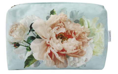 Peonia Washbag - Large