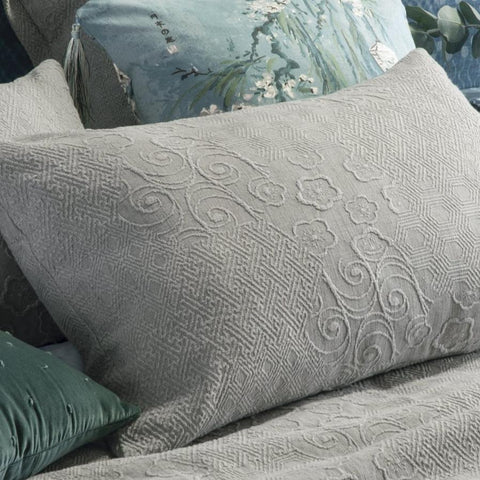 Bianca Lorenne Senpo Bedding Collection