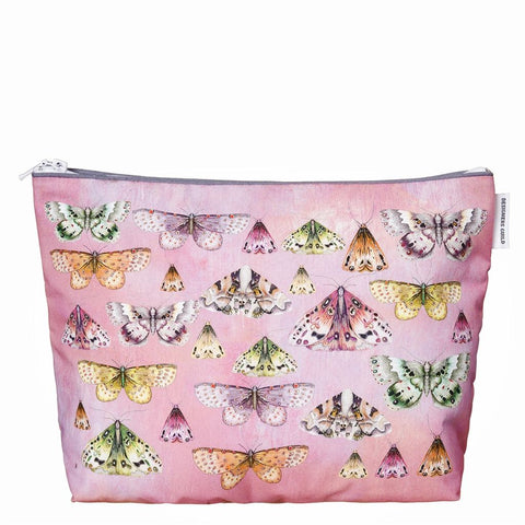Issoria Rose Washbag - Large