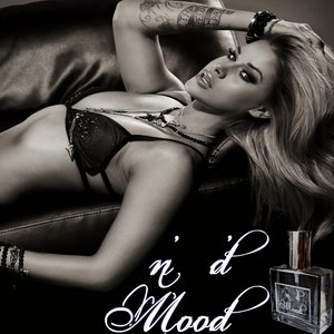 ND Mood For Women | Regular Size (2OZ)