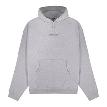 Load image into Gallery viewer, located hoodie
