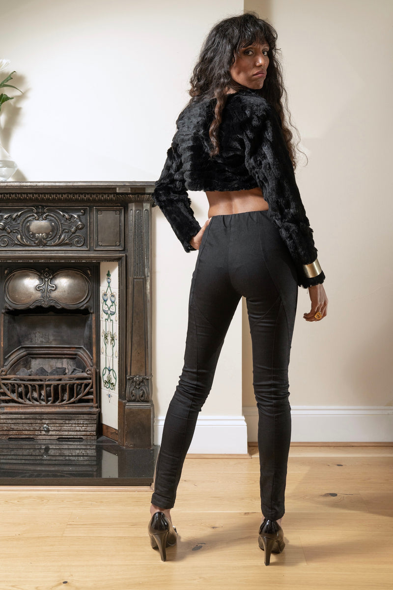 Soho Shaping Leggings