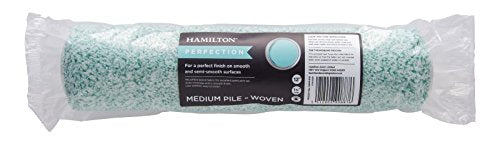 Hamilton Perfection Roller Sleeve - Medium Pile