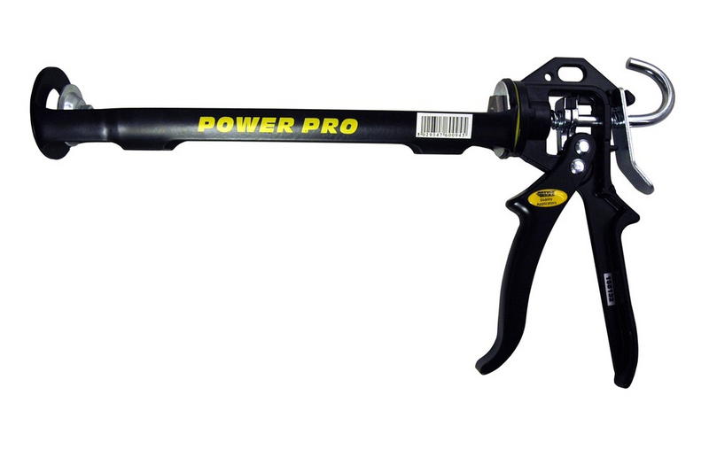 Power Pro Sealant Gun - C4