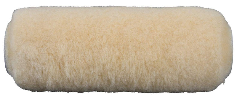 Hamilton Perfection Sheepskin Roller Sleeve