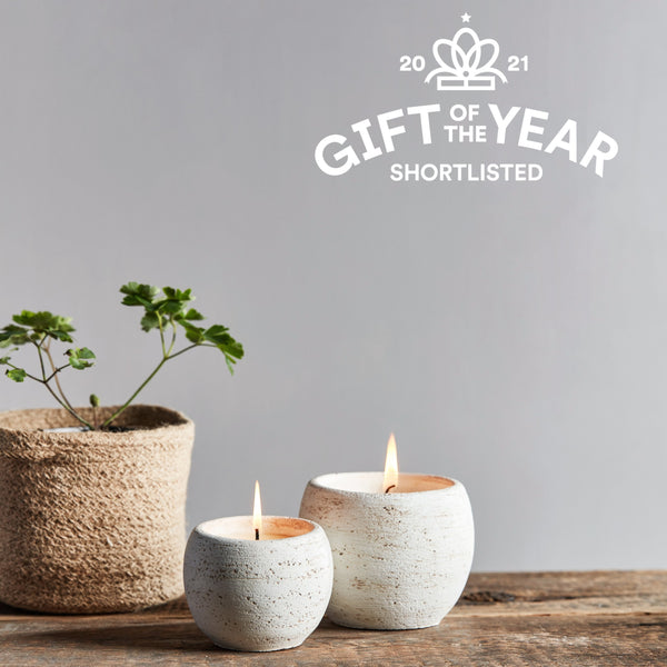 Shortlisted for Gift of the Year Awards 2021
