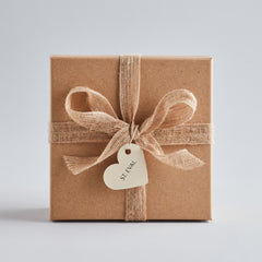 St Eval Gift Boxes