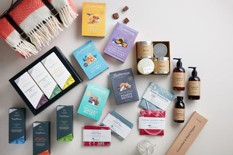 Win St Eval Wellbeing Competition Prize