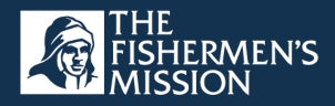 Fishermen's Mission Charity